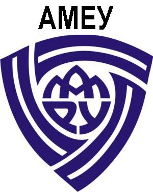 AMEU_3