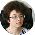 Губенко Оксана