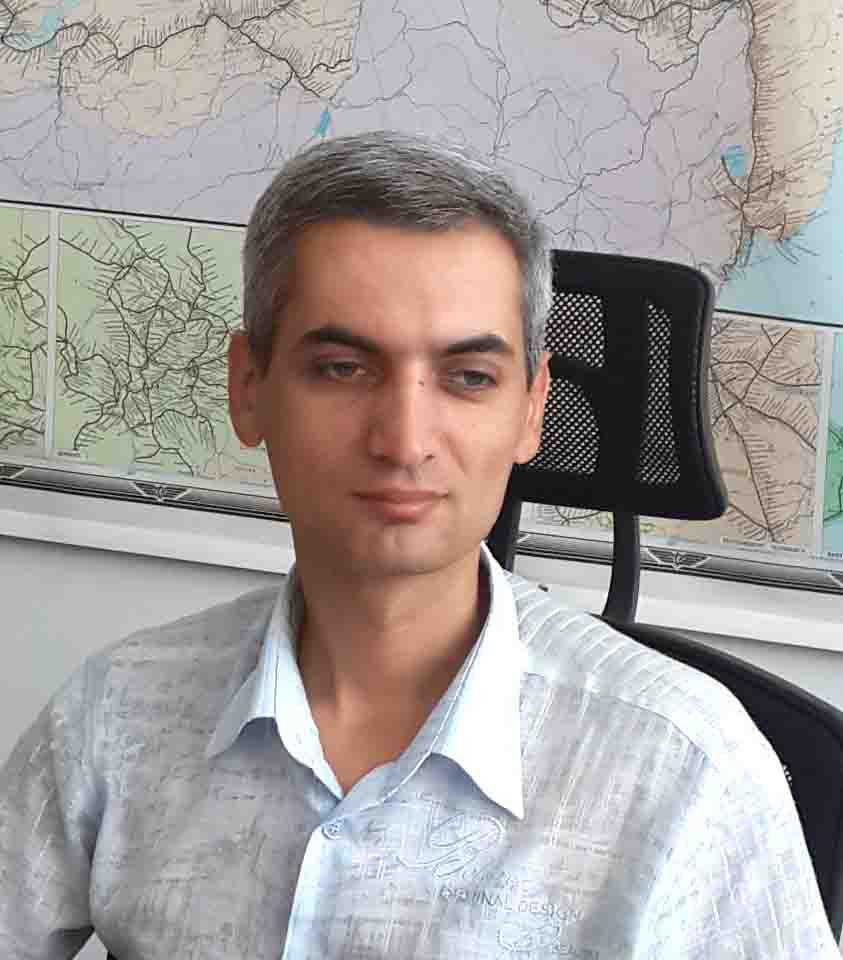 Явтушенко Вячеслав
